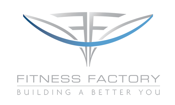 ©Fitness Factory